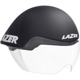 Lazer Volante Helmet black